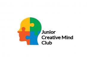 Junior Creative Club