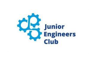 Junior Engineers Club