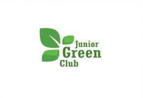 Junior Green Club