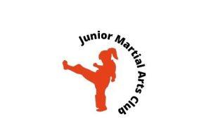 Junior Martial Club