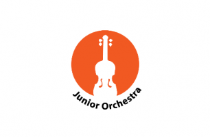 Junior Orchestra Club