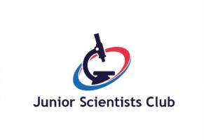 Junior Scientist Club