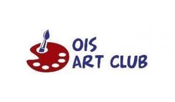 OIS Art Club