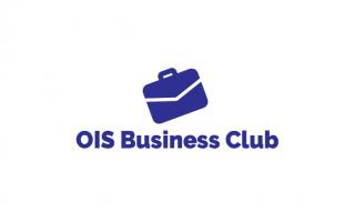 OIS Business Club