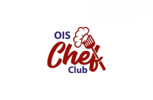 OIS Chef Club