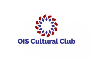 OIS Culture Club