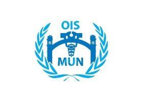 OIS MUN Club