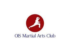 OIS Martial Club