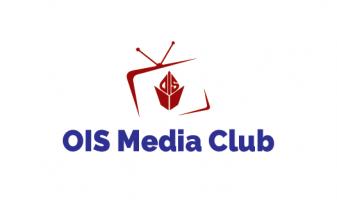 OIS Media Club