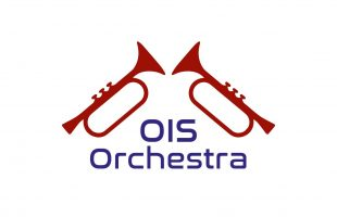 OIS Orchestra