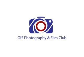 OIS Photo Club