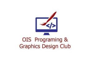 OIS Programming Club