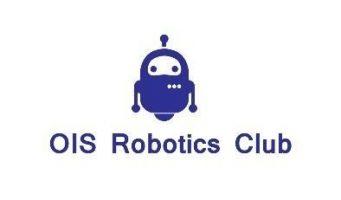 OIS Robotics Club