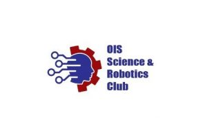 OIS Science & Robotics Club