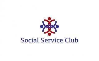 OIS Social Club
