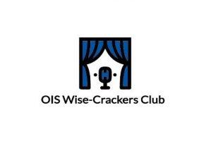 OIS Wise-Cracker Club